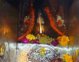 Pathankot, Jwala ji Temple Taxi