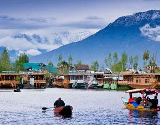 Pathankot Kashmir