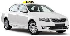 Online Taxi Booking in Pathankot