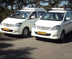 Wedding Car Rental in Pathankot