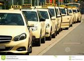 Taxi booking in Pathankot