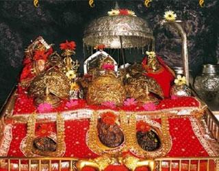 Pathankot , Katra, Vaishno.devi
