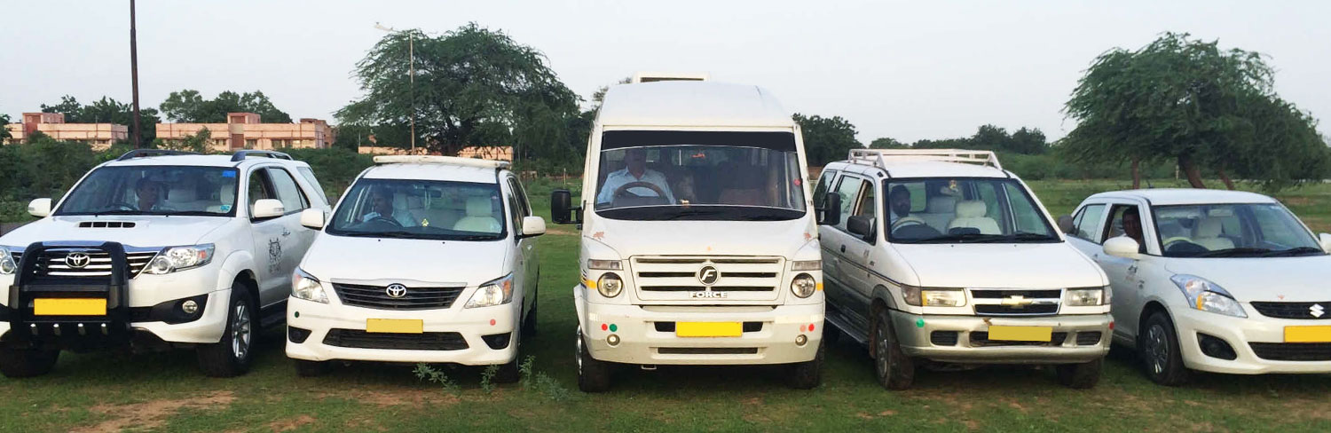 Pathankot himachal taxi
